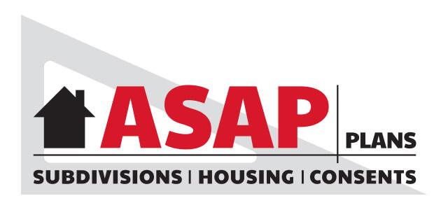 ASAP-Plans-Logo-web