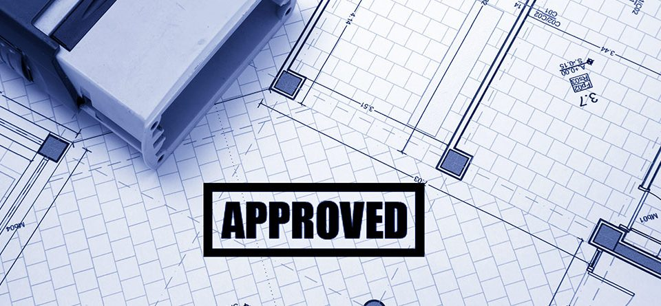 house plans approved by council dealing with councils 5 TOP TIPS FOR DEALING WITH COUNCIL Dealing with Council 960x445  Blog Dealing with Council 960x445