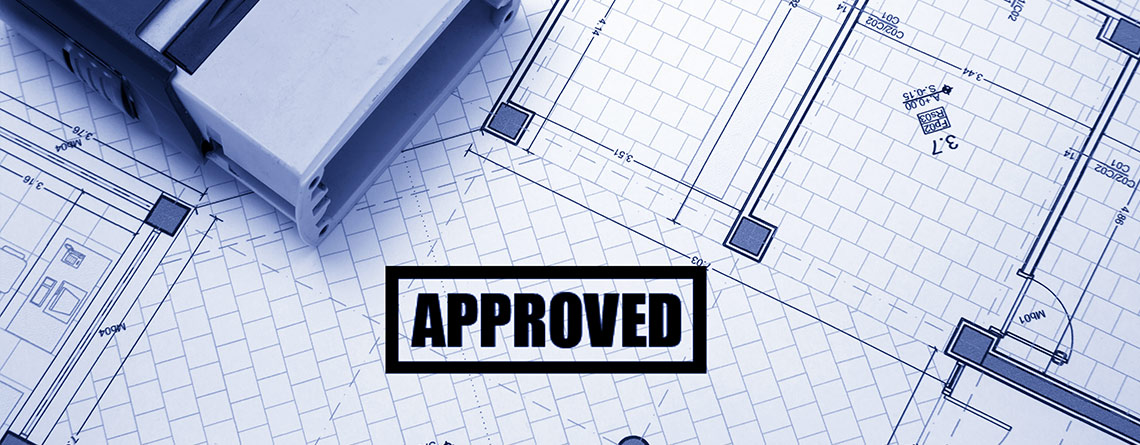 house plans approved by council dealing with councils 5 TOP TIPS FOR DEALING WITH COUNCIL Dealing with Council