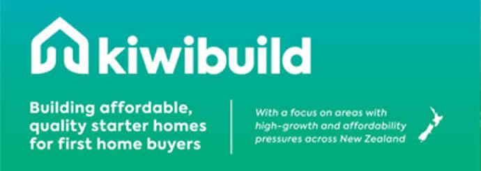 KiwiBuild scheme [object object] KiwiBuild & ASAP Plans | Building Plans | Bulk House Plans KiwiBuild scheme