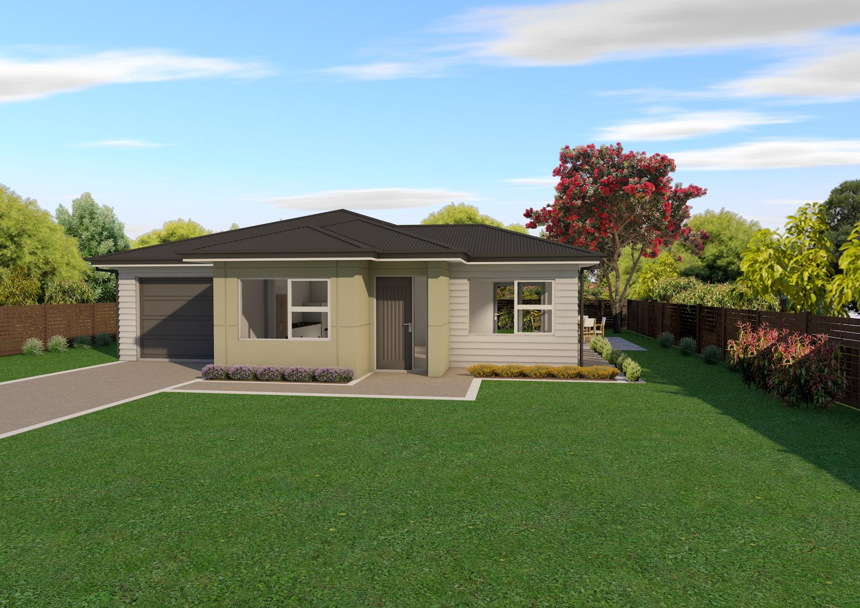 Preview Plans Kakapo 4 8028 2 2 Bdrm 1 bath 1