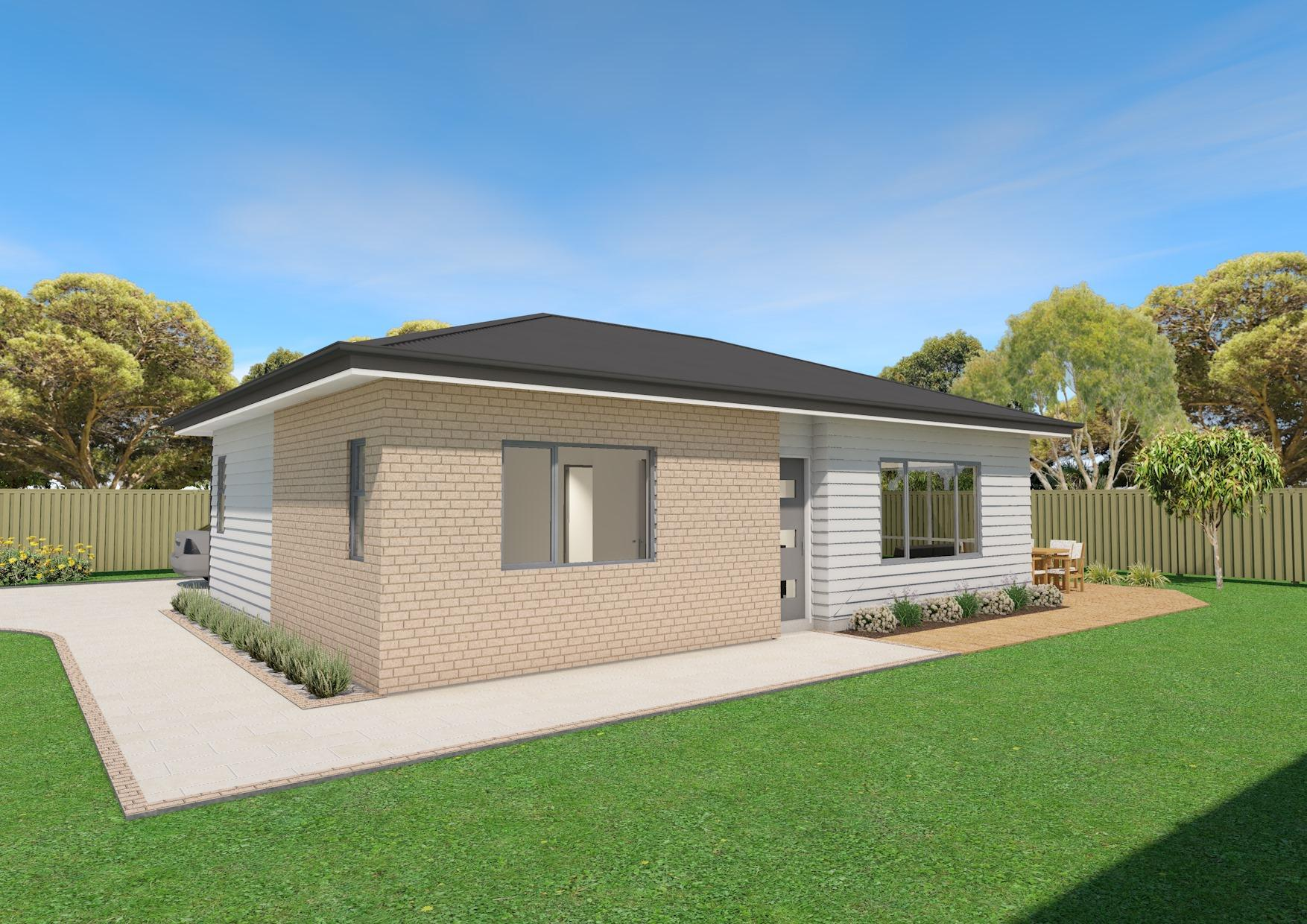Preview Plans Kakapo 6 8185 2 Bdrm 1 Bath