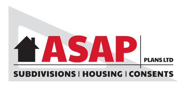 ASAP-Logo-web